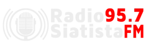 Radio Siatista