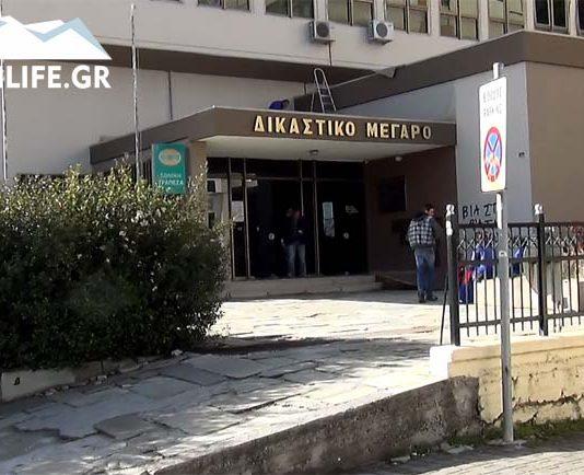 421c0a09990 Ένοχοι οι κατηγορούμενοι στην υπόθεση των δύο μεγάλων κλοπών σε επιχείρηση  γουναρικών στην Καστοριά